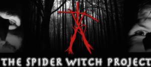 bannerspiderwebs