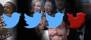 BannerTwitterq