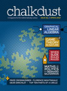 chalkdust5